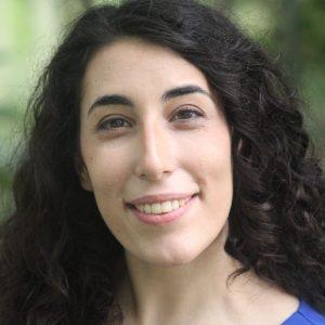 Ilana-Goldstein