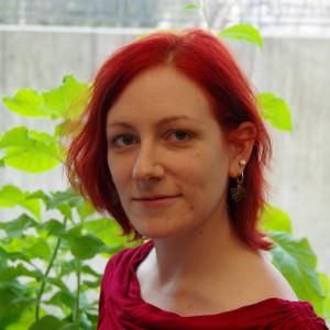 Lauren-Clark