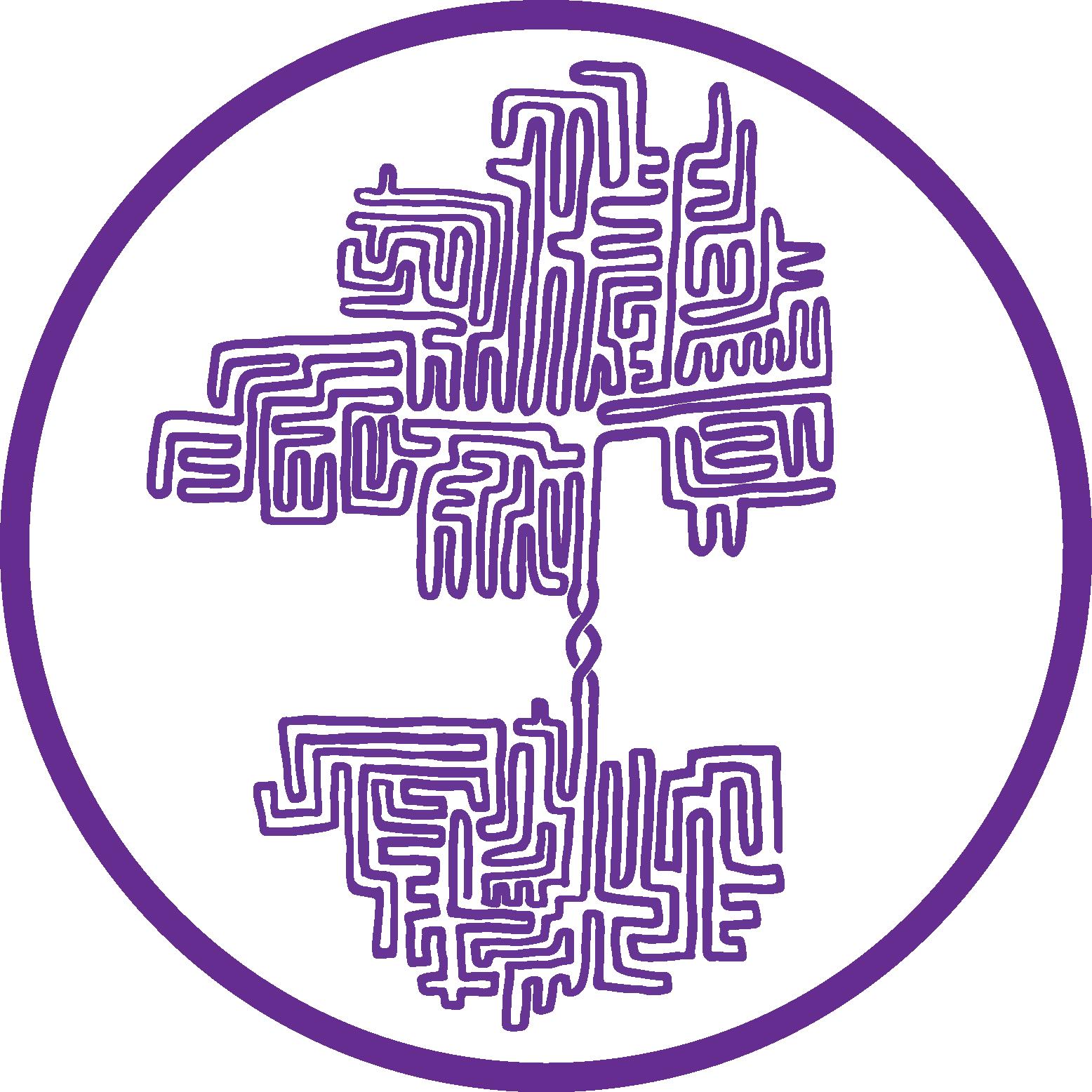 reserach_ribosomes_v2-copy